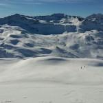 Temporada ski 2015-16