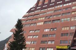 Apartamento Casa Astún vistas a pistas 2 habitaciones